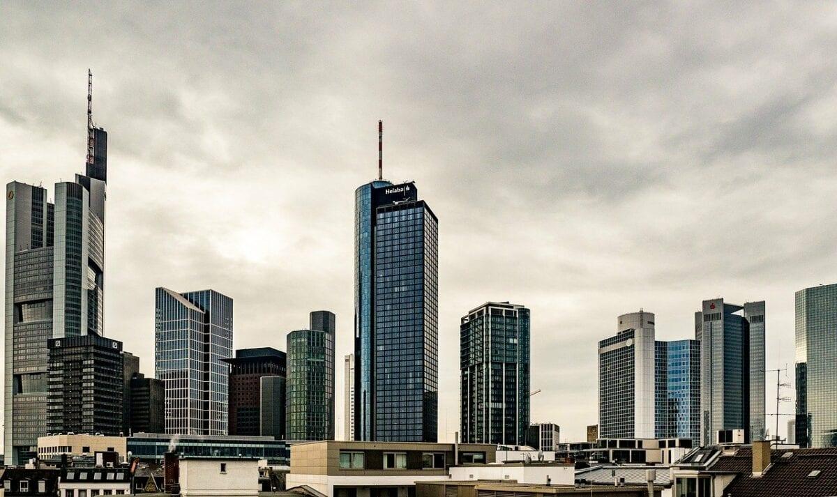 Bundesbank hält Banken für halbwegs gut gerüstet