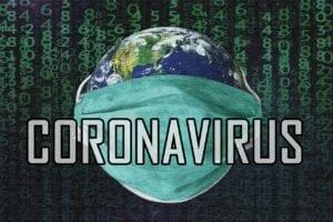 Die Coronakrise und die wirtschaftlichen Folgen des Lockdown