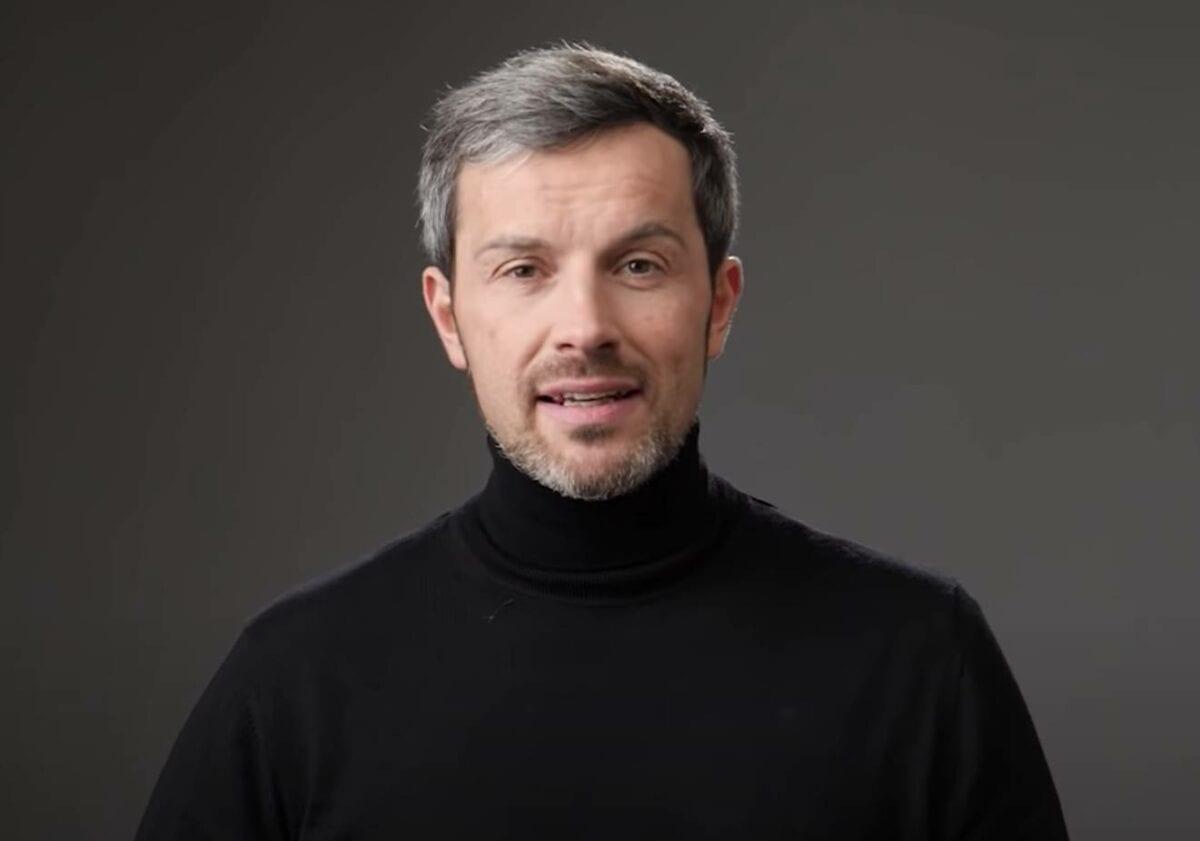 Marc Friedrich