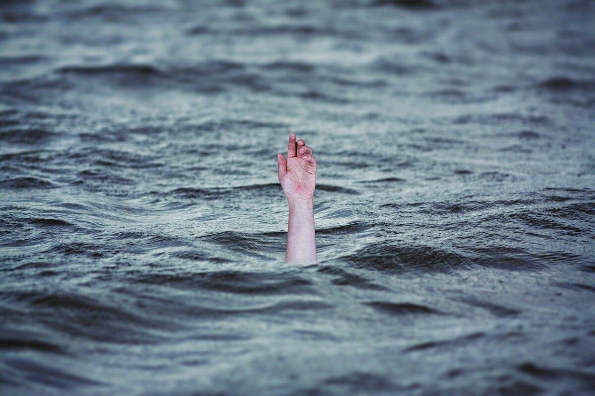 Markus Krall über die womöglich anstehende Krise und Ideen für danach