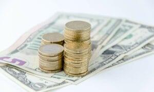 Die Aktienmärkte und die aktiv verwalteten Fonds