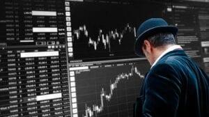 warum stehen die Aktienmärkte trotz schwacher Wirtschaft so hoch?