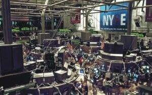 Die Börse hat Trump scheinbar schon abgehakt