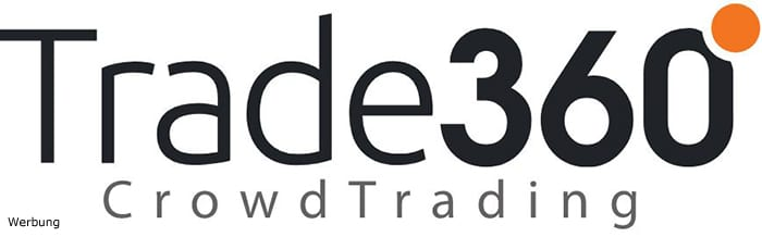 Trade360 CrowdTrading
