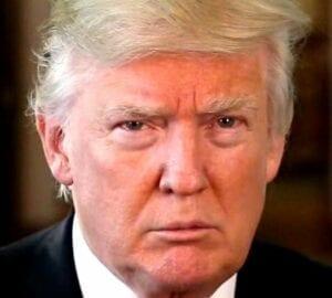 Spieltthereotische Gründe, warum sich Donald Trump entgegen der Logik zum Sieger der US-Wahl erklärt
