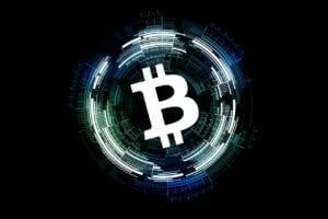 Warum der Preis für Bitcoin gestiegen ist - Vergleich mit Gold