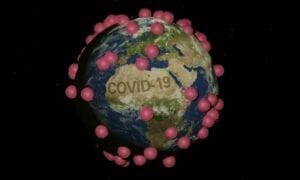 Wei sich die Schlagzeilen in Sachen Coronavirus bald verändern werden