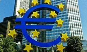 Die Aktienmärkte hoffen auf die EZB