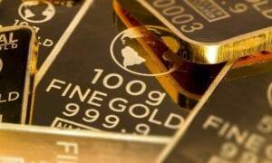 Edelmetalle sind laut Bafin riskante Investments