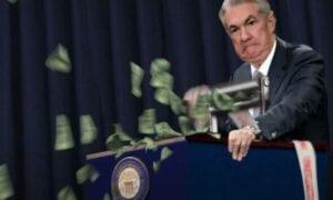 Die Notenbanken und ihr Schneeball-System