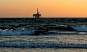 Wo steht der Ölpreis im Jahr 202? Eine Prognose