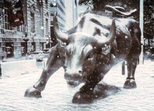 Markus Koch über die Gründe, warum es gestern an der Wall Street bergab ging