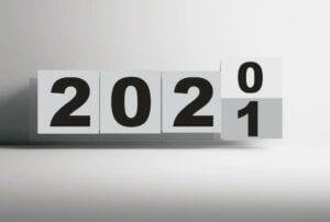 Wie wird das Jahr 2021 für die Aktienmärkte?
