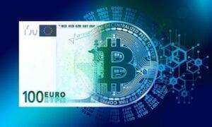 Bitcoin heute mit einem herben Abverkauf