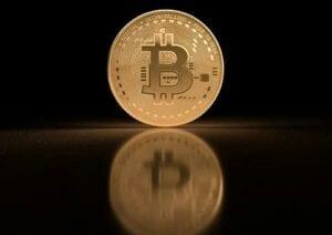 Ein Vergleich zwischen Bitcoin und Gold