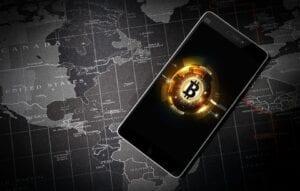 Über den Schwund bei Bitcoin