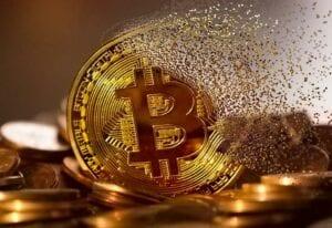 Warum Bitcoin eine digitale Religion ist