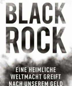 BlackRock und die Wall Street