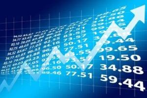 Machen Prognosen für die Börse und die Wirtschaft überhaupt noch Sinn?