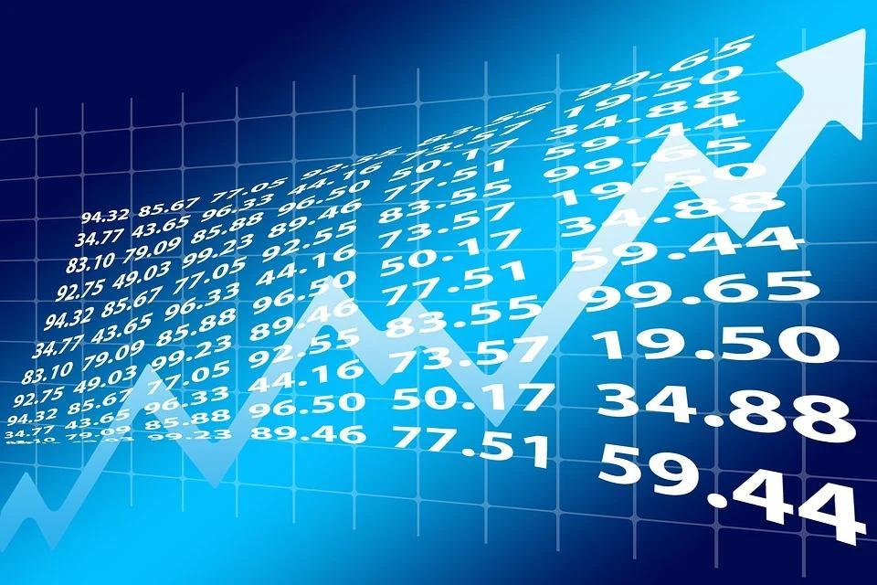 Börse Prognose
