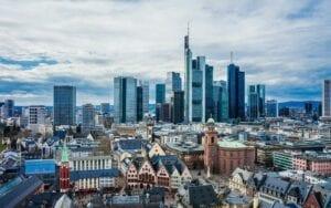 Spiegelt der Dax die deutsche Wirtschaft wider?