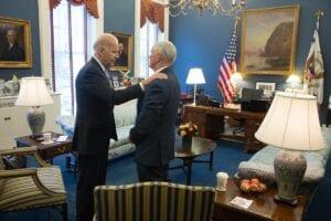 Wird die Biden-Regierung die Wall Street bald stärker regulieren?