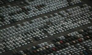 Wird die Auto 1 Aktie ein Erfolg?