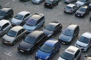 Autos - der Deutschen liebstes Kind