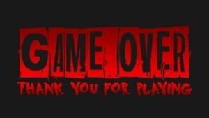 Dave Portnoy und der Robinhood-Chef Tenev über GameStop