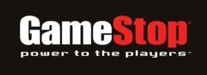 GameStop und Wallstreetbets