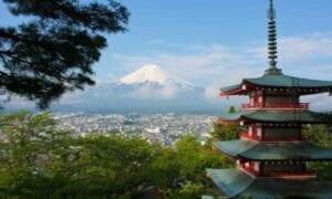 Wende in Japan in Sachen Geldpolitik?