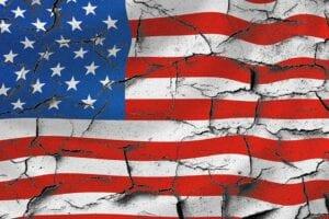 Nur durch Schulden kann die US-Wirtschaft noch wachsen