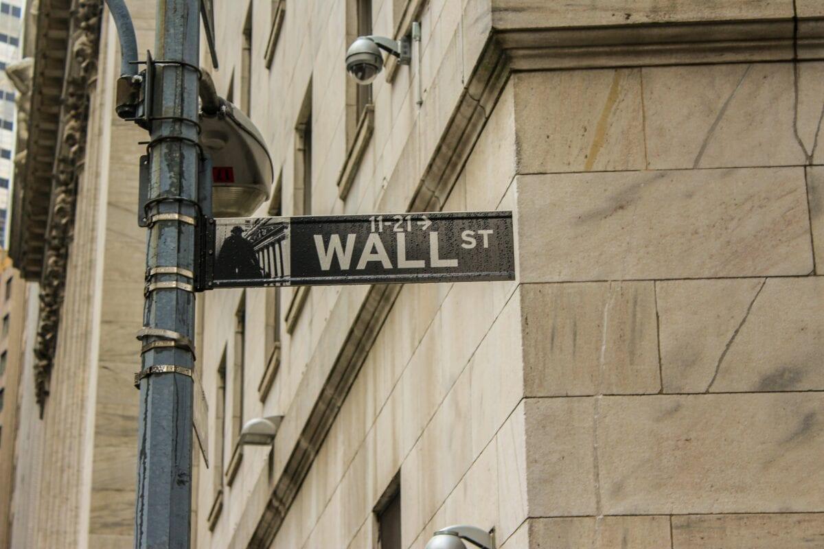 US-Aktien im Fokus