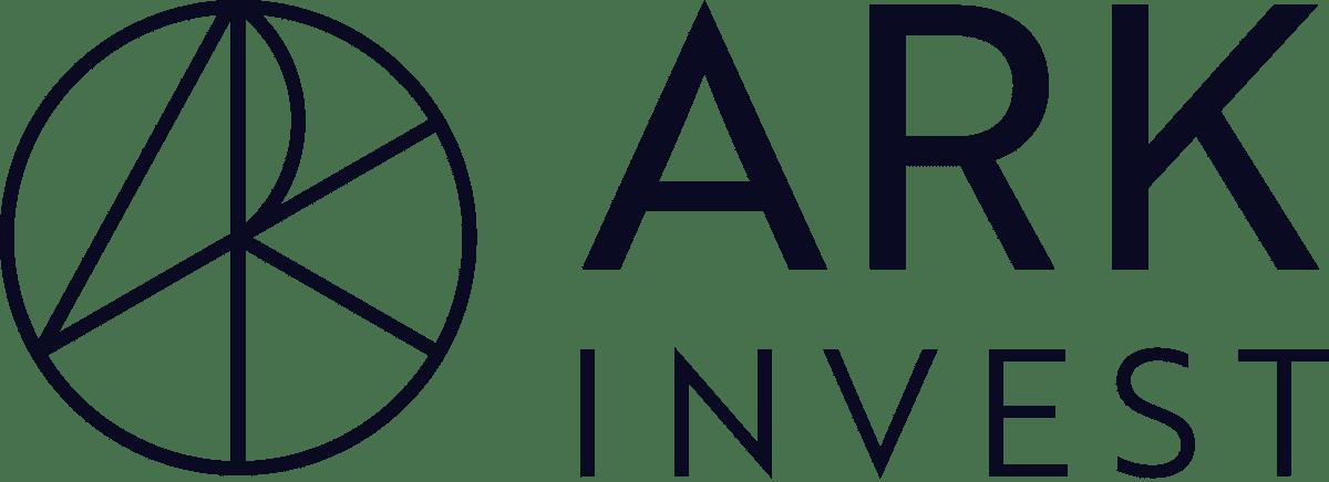 Cathie Wood und ARK Invest