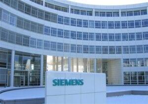 Die Siemens-Familie und der Dax