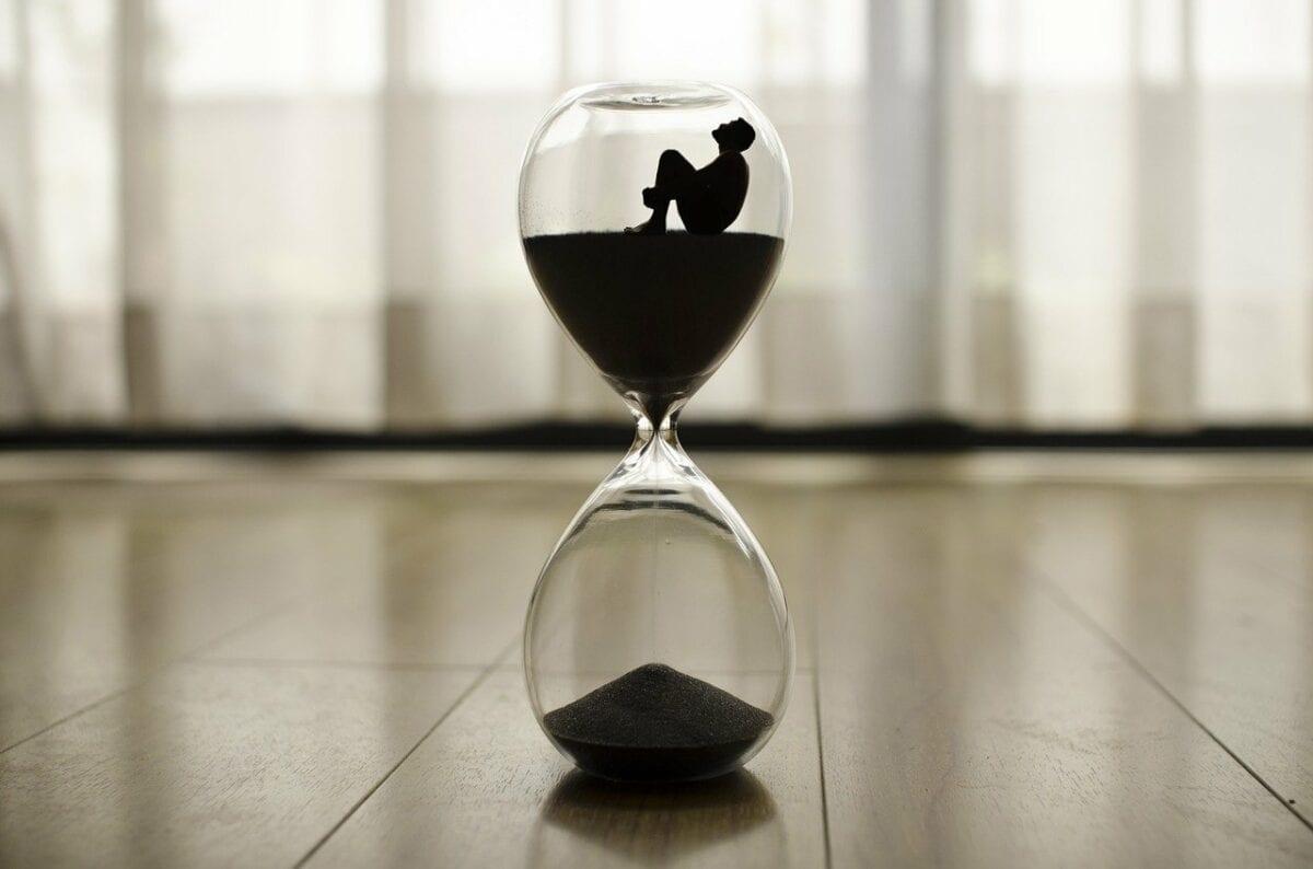 DAX daily: Warten auf die EZB - Dax im Seitwärtsmodus
