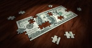 Der Dollar wird immer stärker zum Yen
