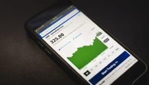 Die Aktie von GameStop könnte Hedgefonds noch einmal in Schwierigkeiten bringen