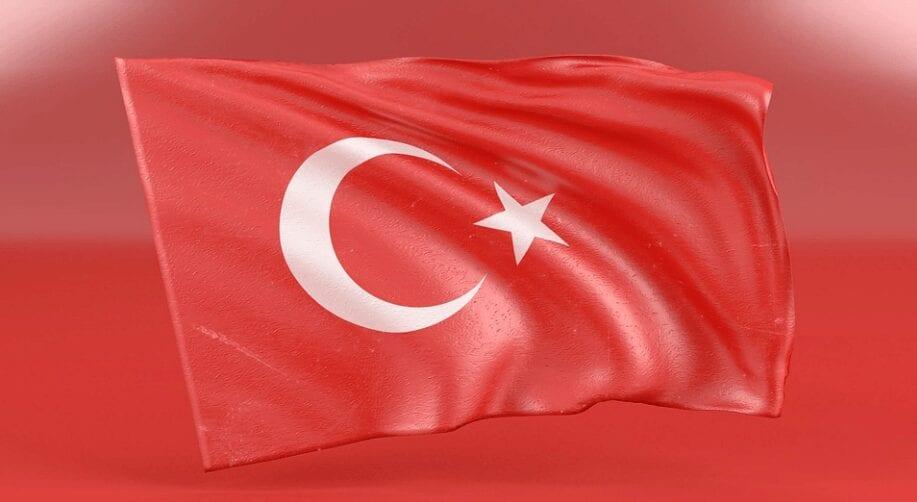 Der Aktienmarkt der Türkei dürfte steigen - wegen der Schwäche der Lira