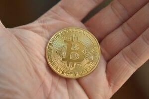 Drei große Fehler beim Trading von Bitcoin