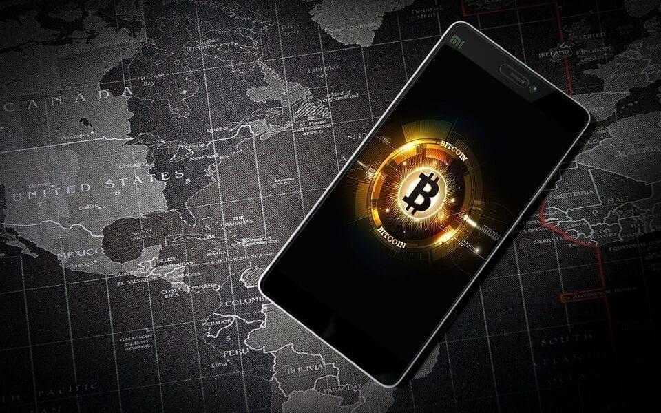Bitcoin und Krypto-Aktien