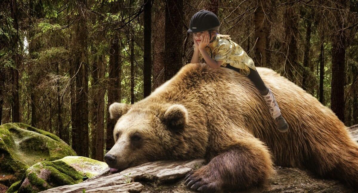 Dax daily: Nichts los im Dax - Bullen verschnaufen, Bären noch kraftlos