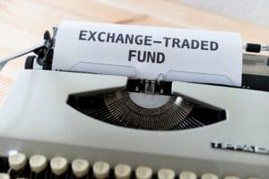 ETFs bleiben auf der Überholspur - zum Leidwesen der Fonds