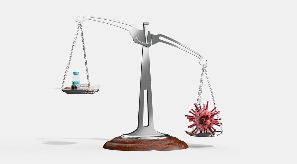 Impfungen und Impf-Skeptiker