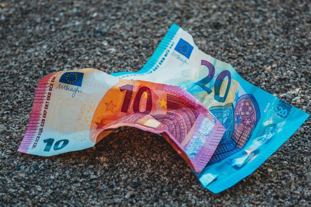Inflation und die Konsequenzen: Markus Krall und Thorsten Polleit