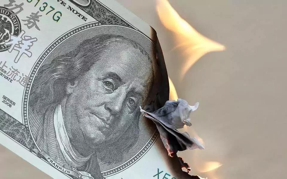 Inflation als Problem für untere Einkommensschichten