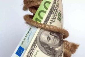 Inflation und Zinsen: derzeit Vorteil für den Dax?