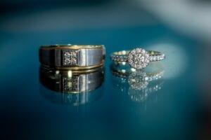 Silber und Gold: die Saisonalität