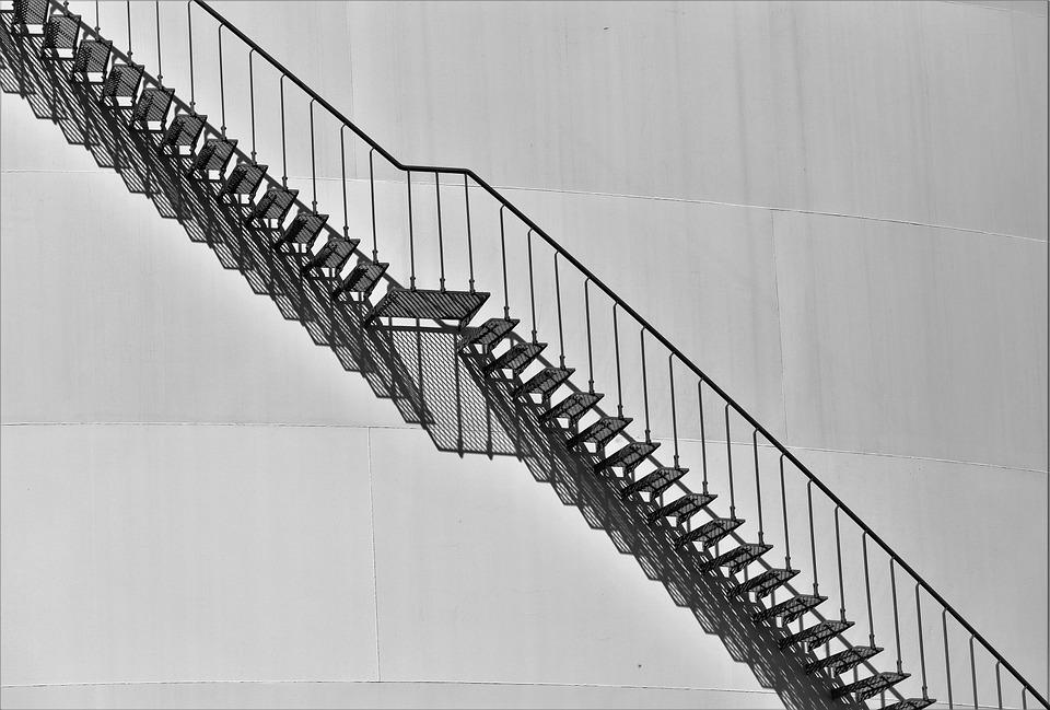 Stahl: die Aktien aus dem Sektor