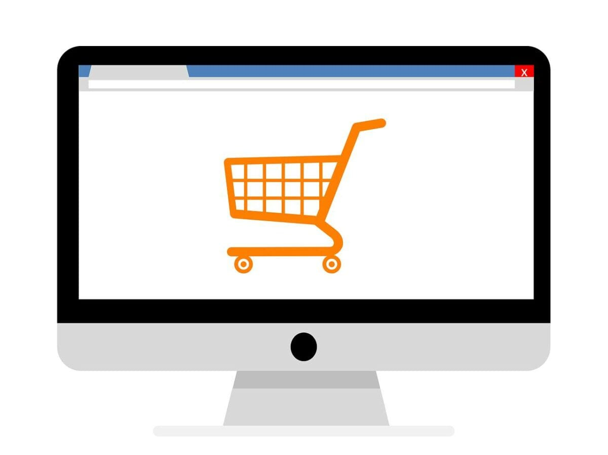In China ist Alibaba im Onlineshopping das was bei uns Amazon ist